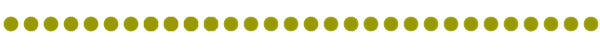 Green Dots Divider.jpg